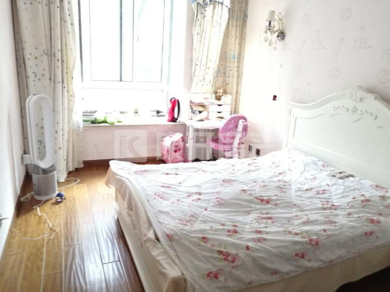 房間(臥室)