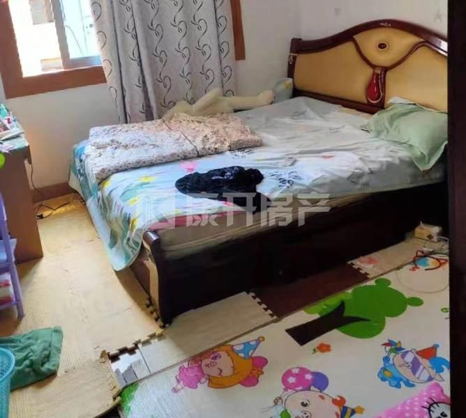 房间(卧室)